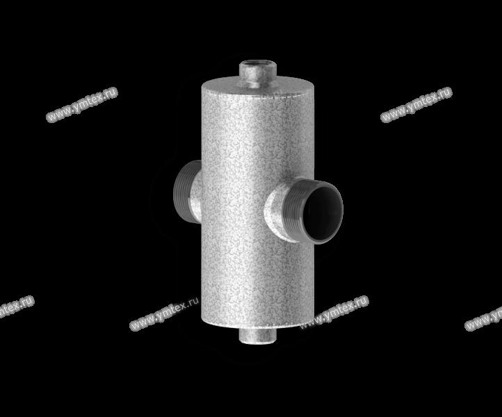 Фильтр сепаратор ФС150-80-011 М-06